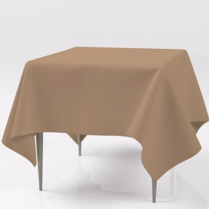 Cafe Polyester