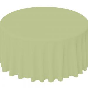 Clover Polyester