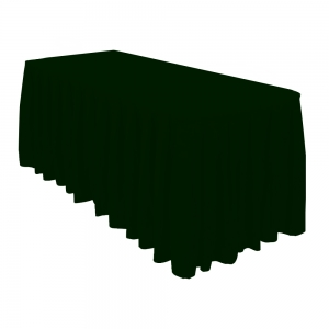 Forest Polyester